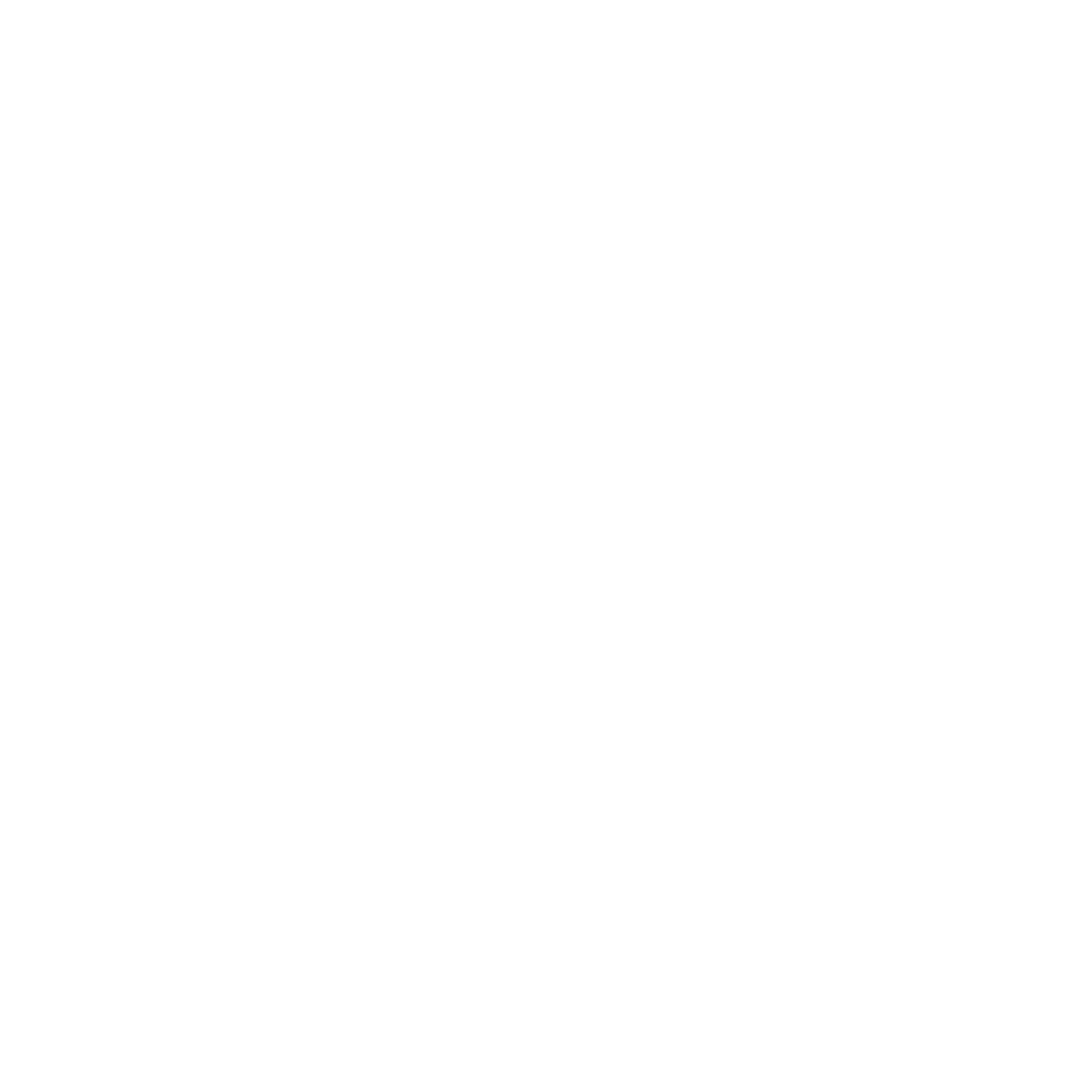 My Coffee and Pizza
